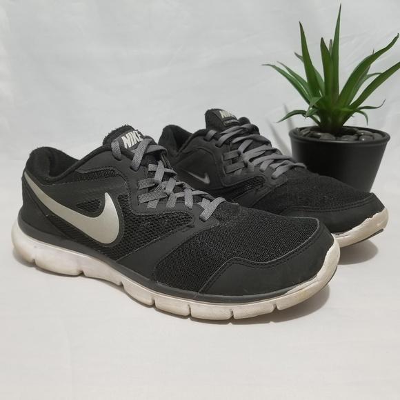 b0da84c61f7 Nike Flex Experience RN 3 Men s Shoes. M 5b64d5a4aaa5b8a8683e3d13